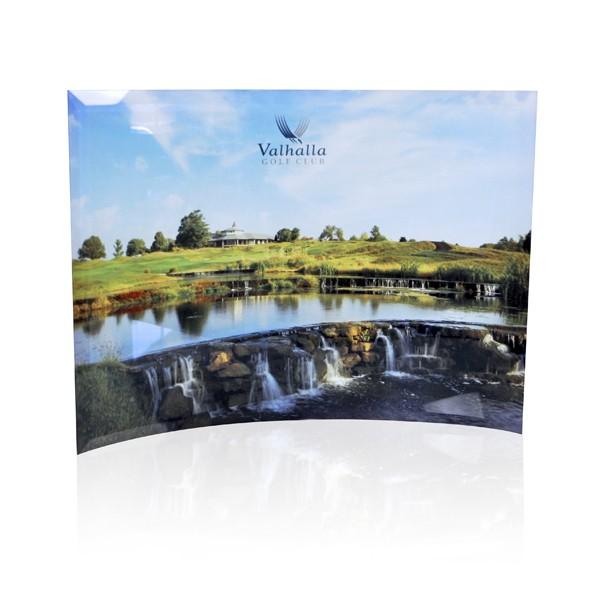 Golf Club Gift