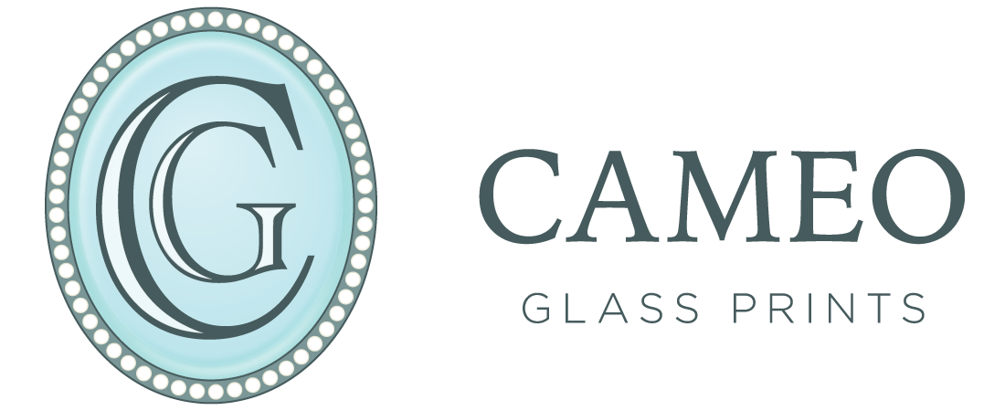 Cameo Glass