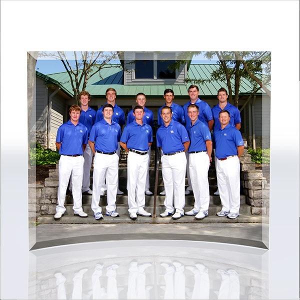 unique sports team photos